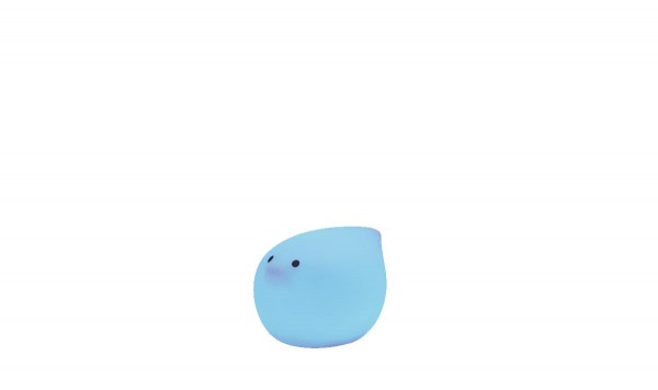 mini birdy